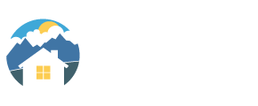 Sound Structures Home Inspection footer